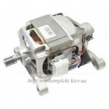Электродвигатель для  Ardo 51015748