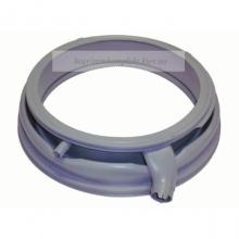 Резина (манжет) люка для стиральной машины Bosch Siemens BIG 680405