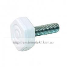 Ножка для стиральных машин Beko 4117650300