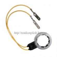 Таходатчик (тахометр) для стиральных машин BEKO 372205505