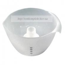 Чаша для кухонного комбайна Kenwood KW697700
