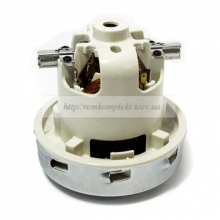 Мотор (двигатель) для пылесоса Philips 1200W  PH-065