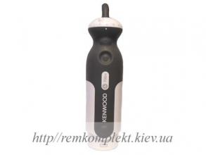 Моторный блок (ручка блендера) KENWOOD KW712957