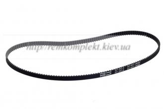 Ремень для кухонного комбайна Moulinex MS-0698399
