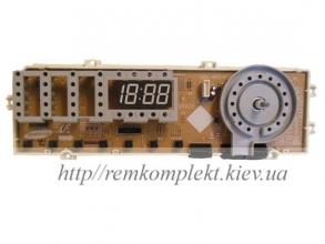 Модуль (плата) управления SAMSUNG MFS-TDR10AB-02