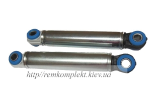 Амортизатор универсальный 120N с отв.10mm