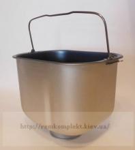 Ведро для хлебопечки Moulinex SS-185950