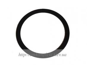 Уплотнительное кольцо  BRAUN 67000497