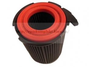 Фильтр цилиндрический пылесоса LG 5231FI2512A