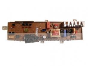 Модуль (плата) управления SAMSUNG DE41-00126A