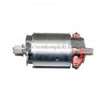 Мотор для кухонного комбайна Kenwood DL7313217261
