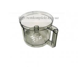 Чаша для кухонного комбайна Bosch 650966