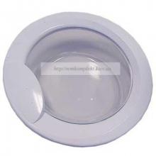 Люк в сборе для стиральной машины INDESIT ARISTON C00116557