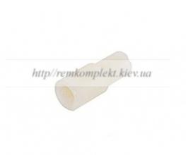 Муфта (втулка) для блендера Bosch 00167717