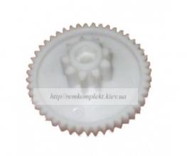 Шестерня для кухонного комбайна Zelmer 00755476