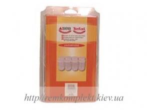 Баночки для йогуртницы Tefal 989641