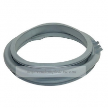 Резина (манжет) люка для стиральной машинки INDESIT C00274514