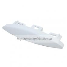 Ручка люка для посудомоечной машины INDESIT C00044871