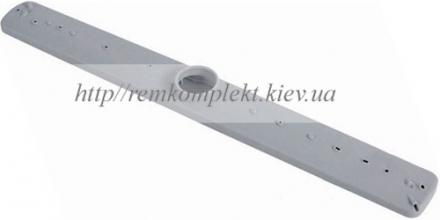 Разбрызгиватель  верхний для ПММ Zanussi  1119159315