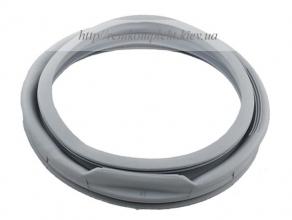 Резина (манжет) люка для стиральной машинки INDESIT ARISTON C00095328