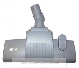 Щетка основная для пылесоса LG 5249FI1443M
