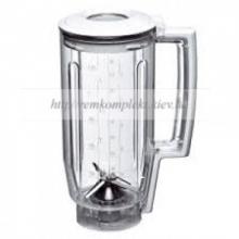 Чаша в сборе блендера Bosch 703198