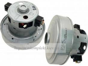 Мотор (двигатель) для пылесоса Samsung 2000w DJ31-00097A