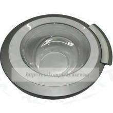 Люк в сборе для стиральной машины Bosch, Simens 704287