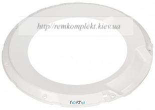 Обечайка люка (внешняя) Bosch 00798820
