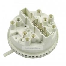 Реле уровня воды для стиральной машинки Electrolux, Zanussi  1320822313