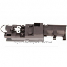 Блок розжига для газовой плиты INDESIT ARISTON C00094815
