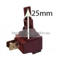 Кнопка для стиральной машины ARDO 69AG900