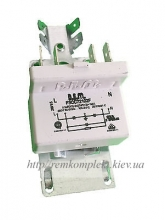 Сетевой фильтр для стиральных машин C00143383