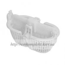Фильтр насоса (помпы)  для стиральной машины Electrolux, Zanussi