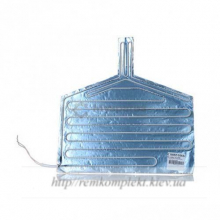 Тэн оттайки для холодильника INDESIT ARISTON C00851066