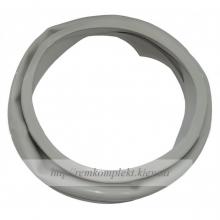 Резина (манжет) люка для стиральной машинки INDESIT ARISTON C00081747