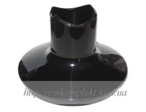 Крышка чаши блендера 500мл BRAUN черная