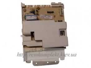 Модуль (плата) управления CANDY 91201336