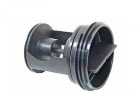 Фильтр насоса для стиральной машины Gorenje