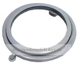 Резина (манжет) люка для стиральной машинки ARDO 651008698
