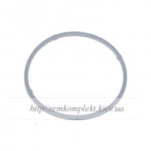 Уплотнительное кольцо для блендерной чаши  кухонного комбайна Philips 996510072998