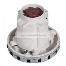 Мотор (двигатель) для моющего пылесоса Zelmer  1600W 145610