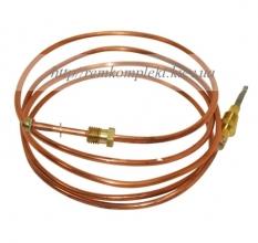 Термопара для духовок газовых плит Ardo 452011500