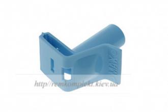 Колпачек дозатора для стиральной машины Атлант 775751500400