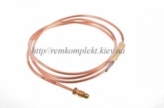Термопара для духовок газовых плит INDESIT ARISTON C00307855