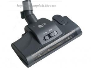 Турбощетка для пылесоса LG AGB69504510
