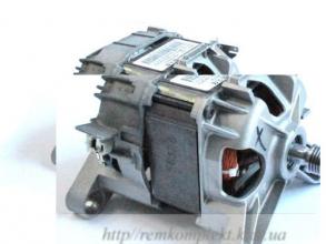 Электродвигатель для Атлант 090167450026