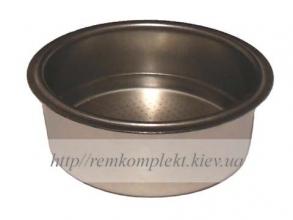 Фильтр для кофе KRUPS MS-620354