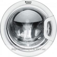 Люк в сборе для стиральной машины INDESIT ARISTON  C00291056