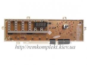 Модуль (плата) управления SAMSUNG MFS-T1R10NS-00